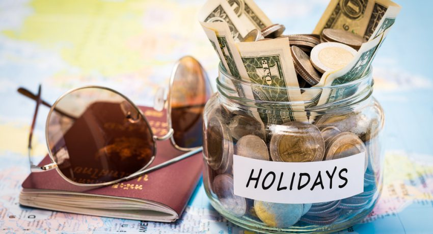The Posh Of Effective Holidays Has Become Affordable