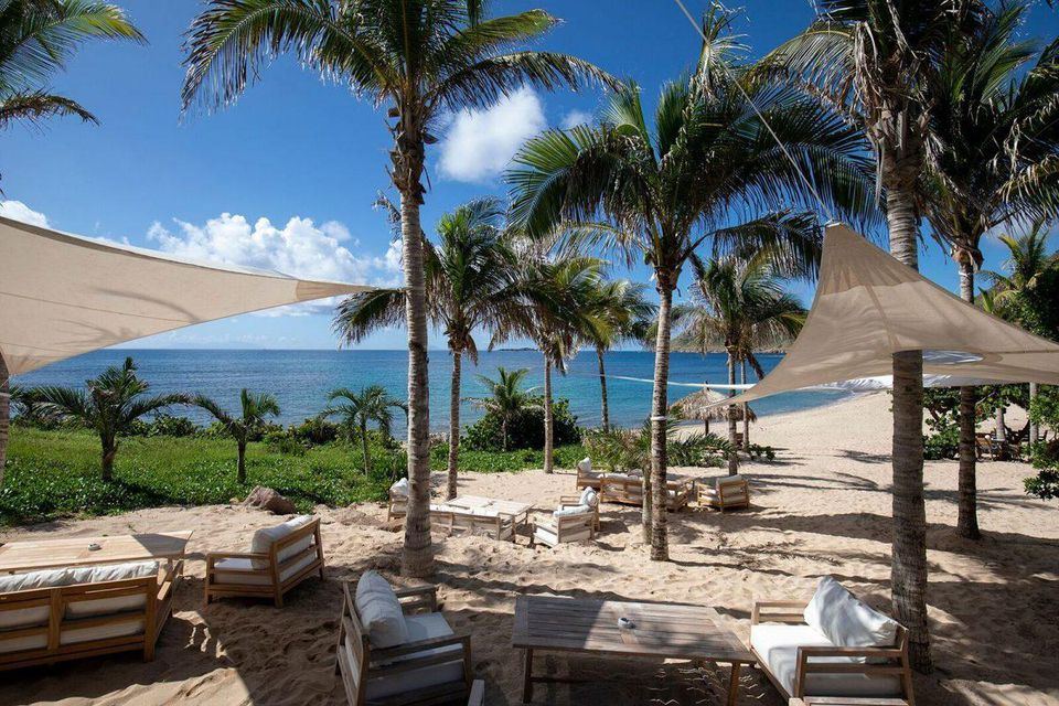 St Barts Resorts – Top Luxury Hotels and resorts to think about