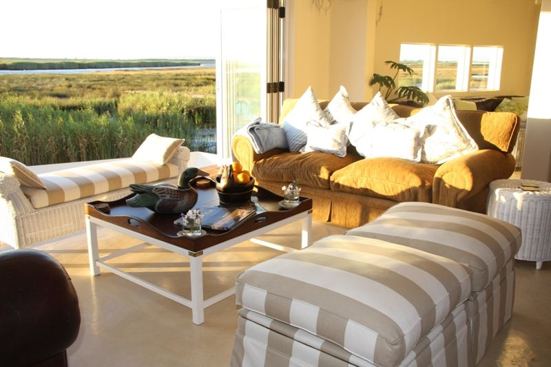 Why You May Enjoy Cape West Coast Accommodation