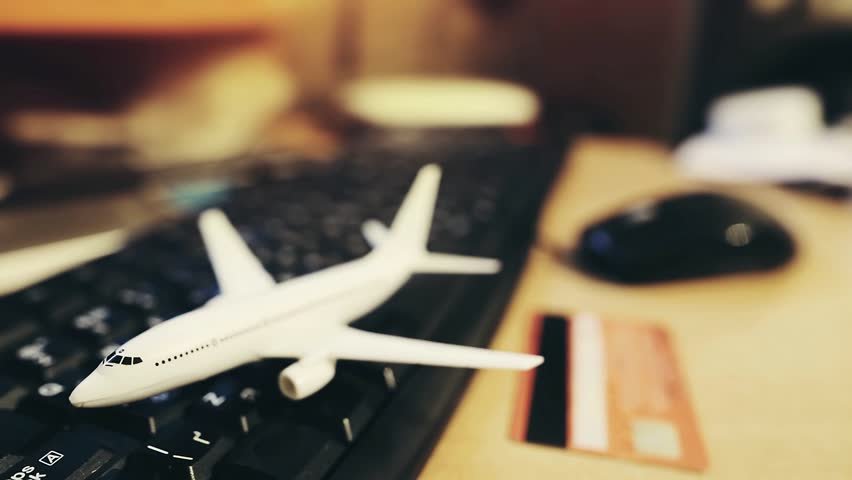 How you can Book Cheap Airfare Tickets Online