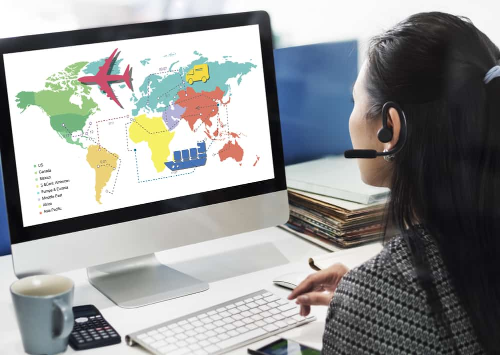 Important Ideas to Book Airfare Tickets for any Newbie