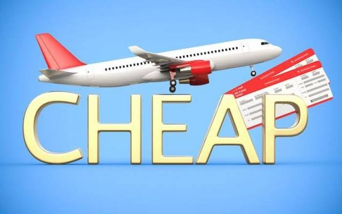 The Top Five Tips for Locating a Cheap Flight Ticket