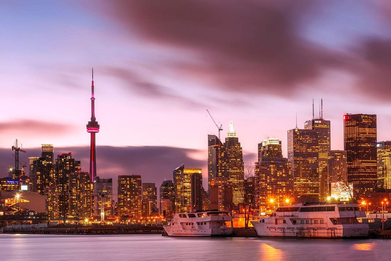 INSIGHTFUL TIPS TO KNOW BEFORE YOUR BIG VISIT TO TORONTO